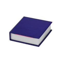 Portanotas Codex