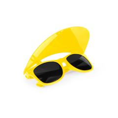 Gafas Sol Galvis