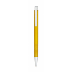 Bolígrafo Visok