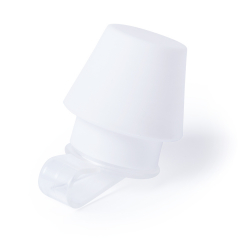 Lámpara Vanairix