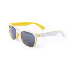 Gafas Sol Saimon
