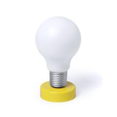 Lámpara Slanky