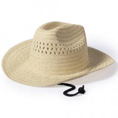 Sombrero Texas