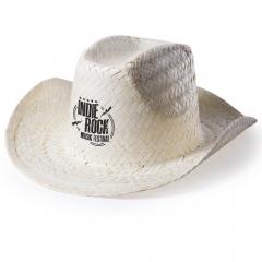 Sombrero Palviz