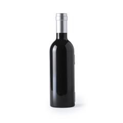Set Vinos Sousky