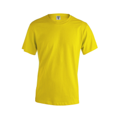 "Camiseta Adulto Color ""keya"" MC150"
