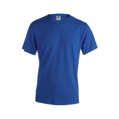 "Camiseta Adulto Color ""keya"" MC180-OE"