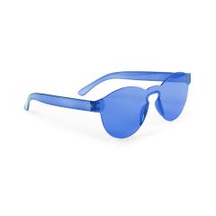 Gafas Sol Tunak