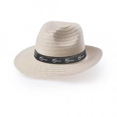 Sombrero Chizzer