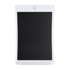 Tablet Escritura LCD Koptul