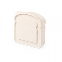 Fiambrera Sandwich Dredon