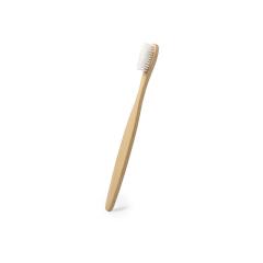 Cepillo Dientes Lencix
