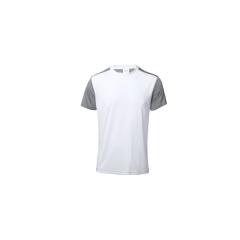 Camiseta Adulto Tecnic Troser