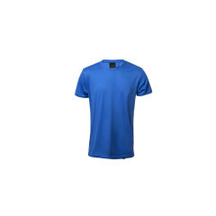 Camiseta Adulto Tecnic Markus