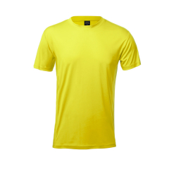 Camiseta Adulto Tecnic Layom