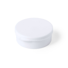 Pajita Antibacteriana Ladix