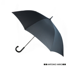 Paraguas Campbell