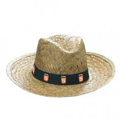 Sombrero Vita