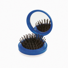 Cepillo con Espejo Glance