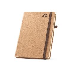 Agenda A5 2022