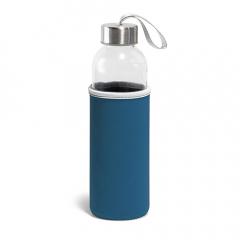 Botella Utah