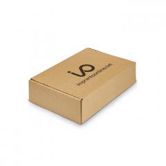 Cajas de envíos 20x15x5 cm.