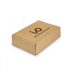 Cajas de envíos 25x16x10 cm.