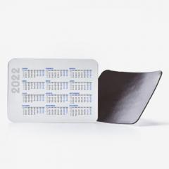 Calendario Imán 2021