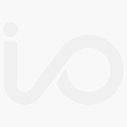 Etiquetas adhesivas en rollo ovaladas