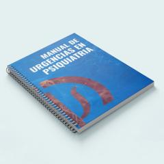 Catálogos y manuales en espiral / wireo - Grandes cantidades
