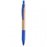 Bolígrafo Modelo Virginia