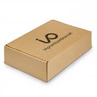 Cajas de envíos 40x30x7 cm.