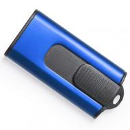 USB impresión a 1 tinta