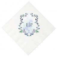 Servilletas de papel para eventos